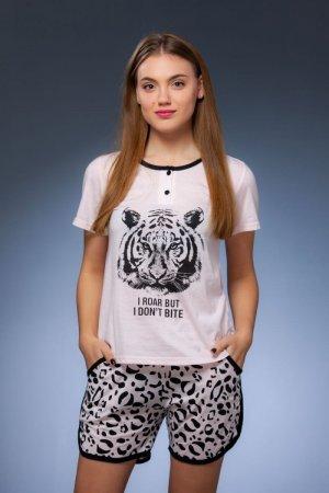 Комплект Тигр