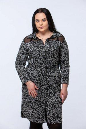 Платье Рика