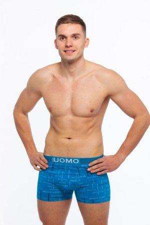 Боксеры  UOMO