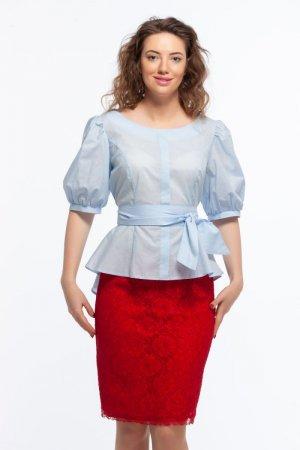 Блуза Кисс