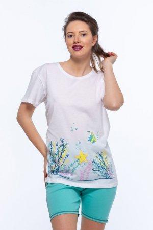 Пижама Рыбка