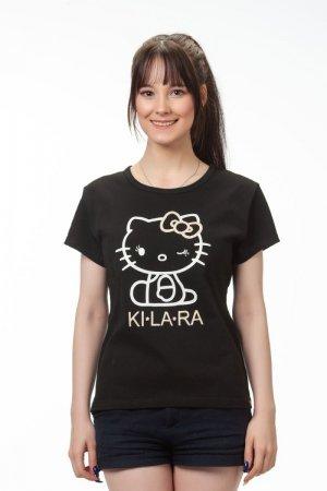 Футболка Kilara