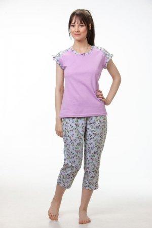 Пижама Цветочек