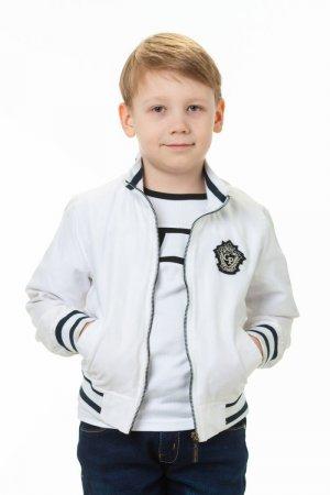 Куртка Carlo Pignatelli