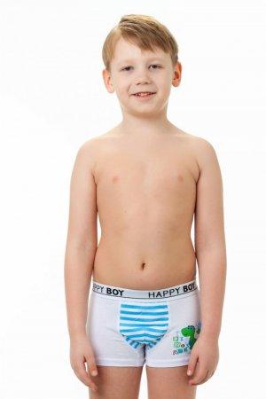 Боксеры Happy boy 5