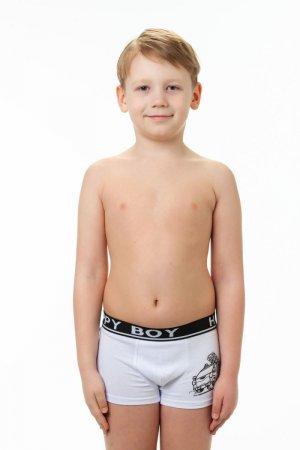 Боксеры Happy boy 3