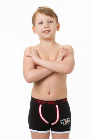 Боксеры Trendi boy