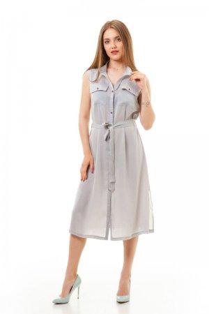 Платье халат Пандора 12