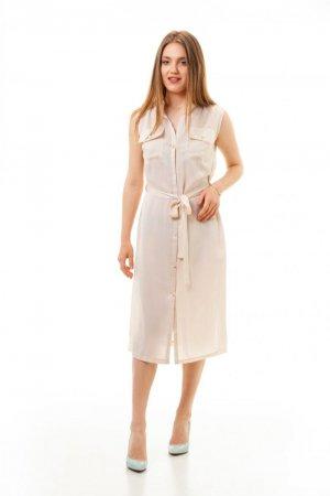 Платье халат Пандора 8