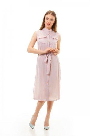 Платье халат Пандора 9